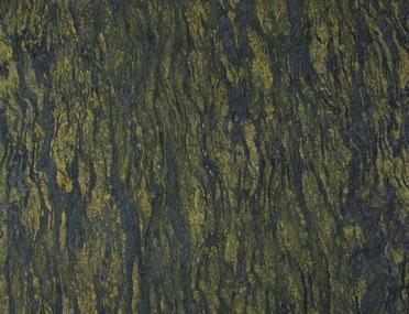 Jungle Granite