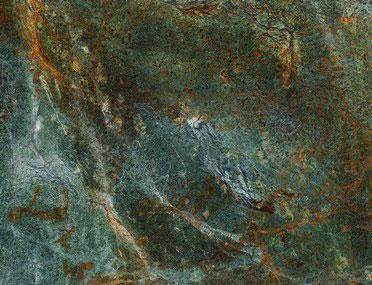 Gro Turquoise Granite