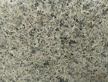 Valley Granite