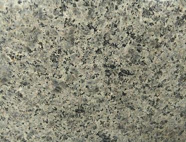 Valley Granite