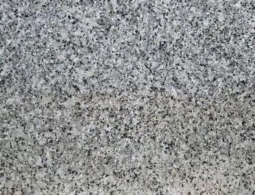 Neho Granite