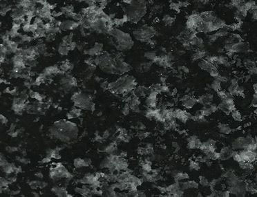Black Cherry Granite
