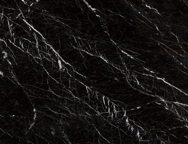 Persian Negro  Marble