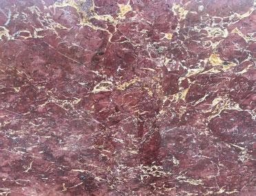 Golden Rose Marble