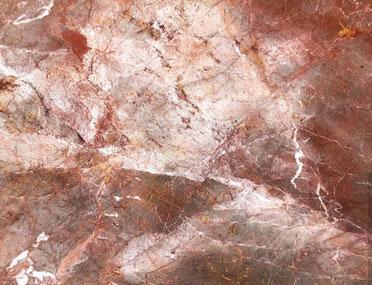 Autumn Marble