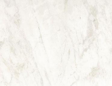 Italian Calcatta Marble