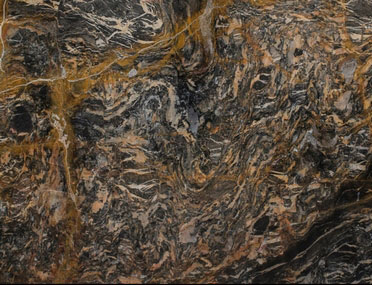 Picante Marble