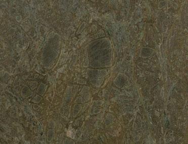 Jurassic Green Marble