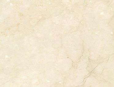 Imperial Cream Marble