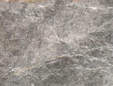 Neo Dream Marble