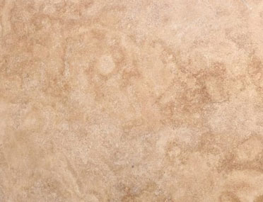 Light Chocolate Travertine CC