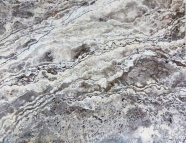 Tiramisu Travertine
