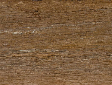 Walnut Travertine VC