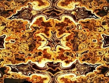 Fire Onyx