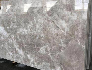 Silk Emperador Marble