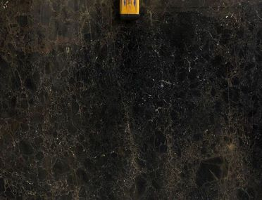Black Marcao Marble