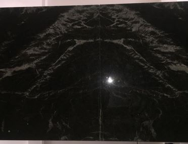 Dark Rio Marble
