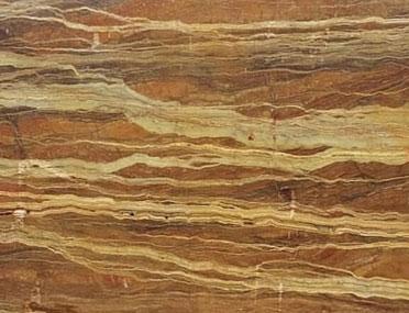 Wooden Traonyx VC