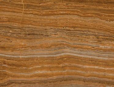 Wooden Onyx VC