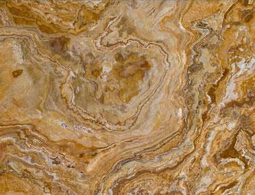 Wooden Onyx CC