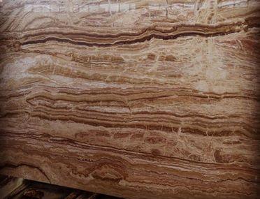 Wooden Traonyx