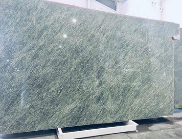 Emerald Granite
