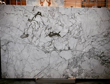 Persian Scatto Marble