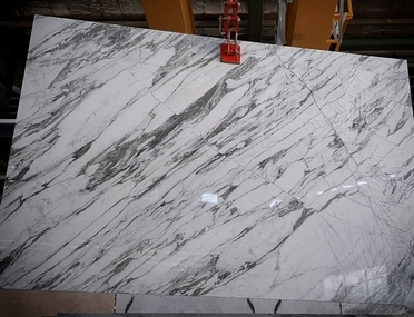 Persian Calcatta Marble