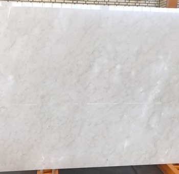 White Botticino Marble