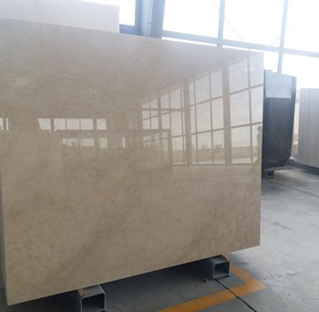Royal Botticino Marble