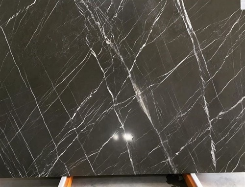 Brushed Pietra Grey Marble